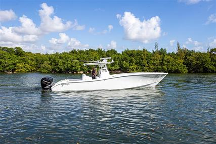 Yellowfin 36 Offshore for sale in United States of America for $209,000 (£169,188)