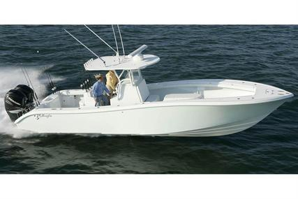 Yellowfin 34 Offshore for sale in United States of America for P.O.A. (P.O.A.)
