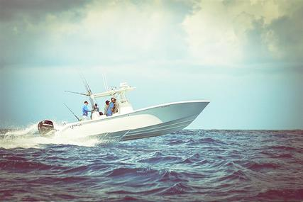 Yellowfin 32 Offshore for sale in United States of America for P.O.A. (P.O.A.)