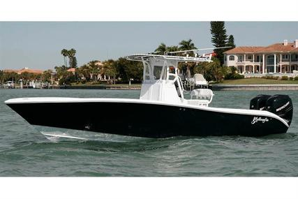 Yellowfin 29 Offshore for sale in United States of America for P.O.A. (P.O.A.)