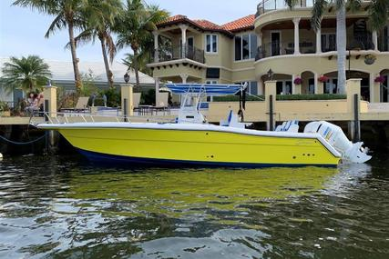 Stamas 290 Tarpon for sale in United States of America for $90,000 (£70,628)