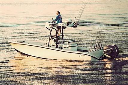 Yellowfin 26 Hybrid for sale in United States of America for P.O.A. (P.O.A.)