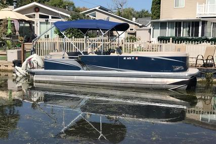 Avalon for sale in United States of America for $34,900 (£28,252)