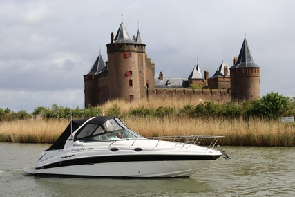 Sea Ray Ray 315 Sundancer for sale in Netherlands for €72,500 (£65,493)