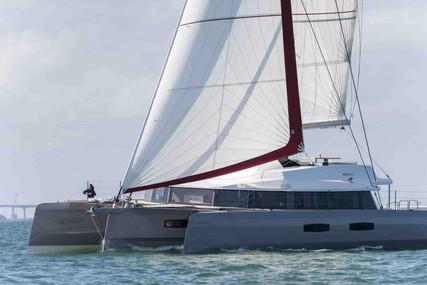 NEEL Trimarans (FR) 65 for sale in France for €1,675,000 (£1,535,359)