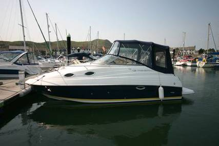 Regal 2465 Commodore for sale in United Kingdom for £30,000