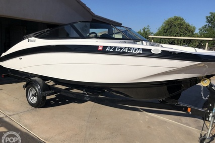 Yamaha SX 190 for sale in United States of America for $31,700 (£25,682)