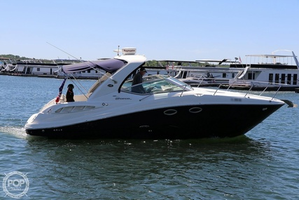 Sea Ray 290 Sundancer for sale in United States of America for $52,500 (£39,395)