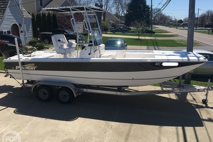 ProKat 2150 BayKat for sale in United States of America for $38,900 (£31,926)