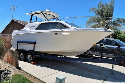 Bayliner Ciera 2452 Express for sale in United States of America for $23,800 (£19,198)