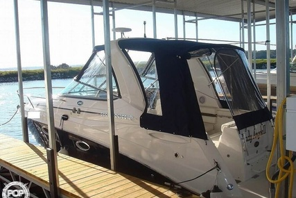 Rinker 260EC for sale in United States of America for $42,900 (£34,605)