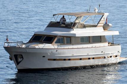 Custom M/Y Blanka for charter in Croatia from €11,500 / week