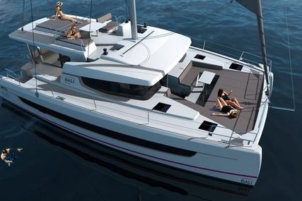Catana Bali 4.6 for charter in Bahamas (Nassau) from $6,210 / week