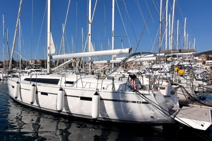 Bavaria Yachts Cruiser 46 for sale in Croatia for €145,000 (£132,152)