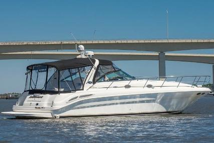 Sea Ray 410 Sundancer for sale in United States of America for $149,900 (£121,434)