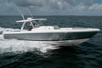 Intrepid 407 Panacea for sale in United States of America for $575,000 (£468,527)