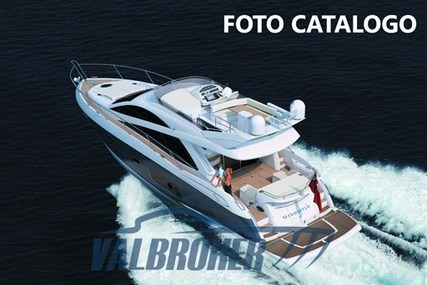 Sunseeker Manhattan 53 for sale in Italy for P.O.A. (P.O.A.)