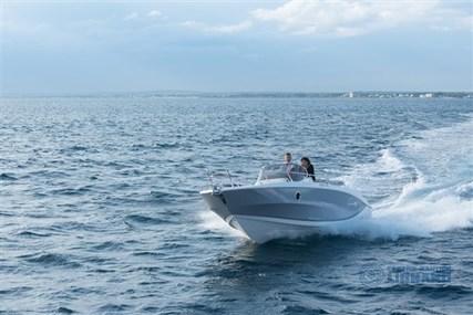 Idea Marine 70 WA for sale in Italy for €49,900 (£44,718)