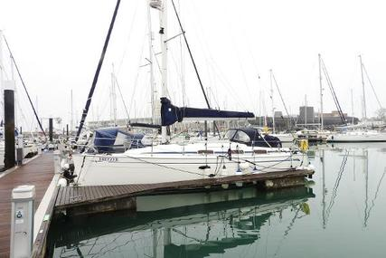 Bavaria Yachts 33 Cruiser for sale in United Kingdom for £45,000