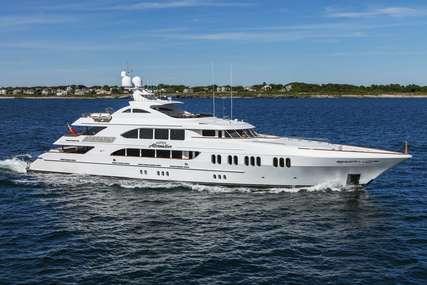 ASPEN ALTERNATIVE for charter from $185,000 / week