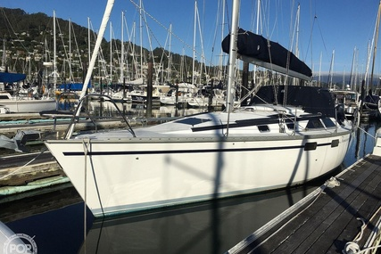 Hunter Legend 36' for sale in United States of America for $66,700 (£53,171)
