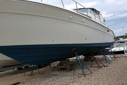 Sea Ray Sundancer for sale in United States of America for $59,000 (£47,591)