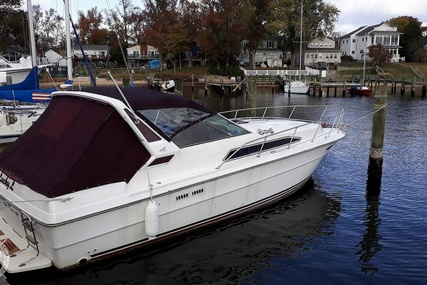 Sea Ray 330 Sundancer for sale in United States of America for $18,000 (£14,412)