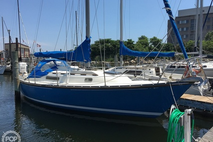 C & C Yachts 30 for sale in United States of America for $9,950 (£7,715)