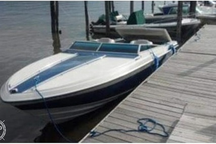 Wellcraft Nova Ii Spyder 26 for sale in United States of America for $16,750 (£13,352)