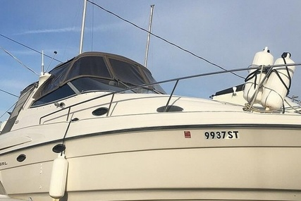 Regal 2760 for sale in United States of America for $30,000 (£24,659)