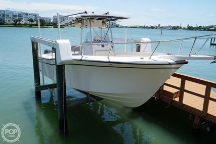 Grady-White 263 Chase for sale in United States of America for $28,900 (£23,395)