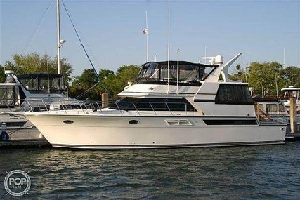 Carver Yachts 5239 Californian for sale in United States of America for $145,000 (£112,260)