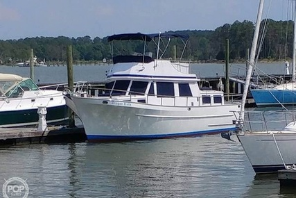 Ct Yachts 35 for sale in United States of America for $34,900 (£27,098)