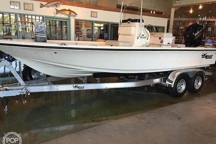 Mako 21 LTS for sale in United States of America for $34,900 (£27,821)