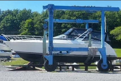 Mainship 36' Express Yacht for sale in United States of America for $55,600 (£45,287)