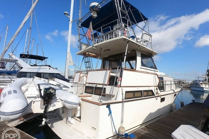 Roughwater DCMY for sale in United States of America for $68,250 (£53,550)