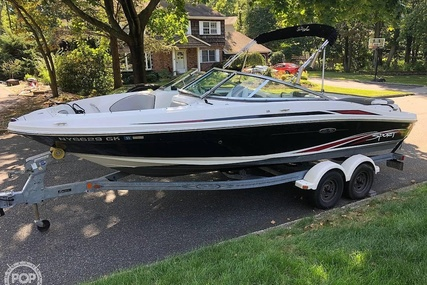 Sea Ray 205 Sport for sale in United States of America for $22,750 (£18,671)