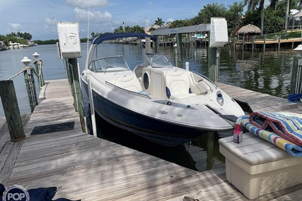 Monterey 298SS for sale in United States of America for $32,700 (£26,067)