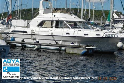 Fairline 36 Turbo for sale in United Kingdom for £54,950
