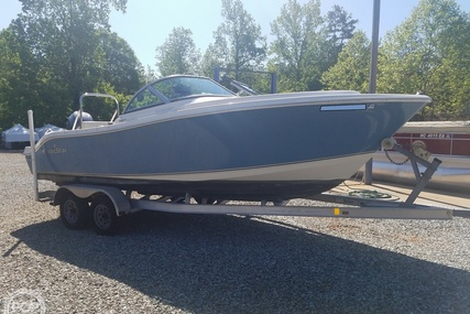 NauticStar 2000 XS DC for sale in United States of America for $33,400 (£27,059)