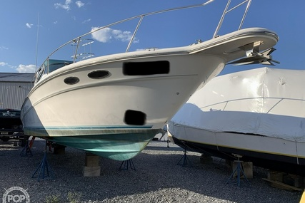 Sea Ray 330 Sundancer for sale in United States of America for $22,750 (£18,215)