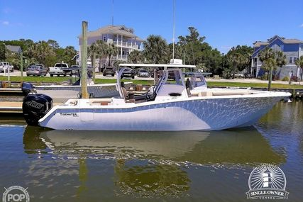 Tidewater 320 CC for sale in United States of America for $229,000 (£185,379)