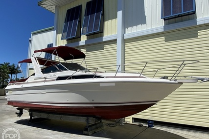 Sea Ray 270 Sundancer for sale in United States of America for $15,800 (£12,580)