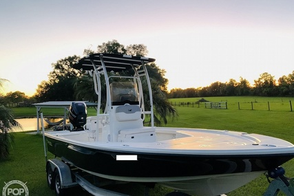 Mako 21LTS for sale in United States of America for $41,700 (£33,255)