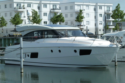 Bavaria Yachts BAVARIA VIRTESS 420 for sale in Germany for €359,000 (£323,473)