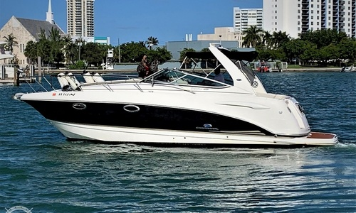 Image of Chaparral 290 Signature for sale in United States of America for $39,800 (£31,866) North Bay Village, Florida, United States of America