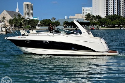 Chaparral 290 Signature for sale in United States of America for $39,800 (£31,688)