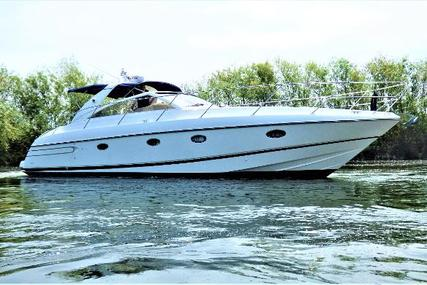 Princess V42 for sale in United Kingdom for £134,500