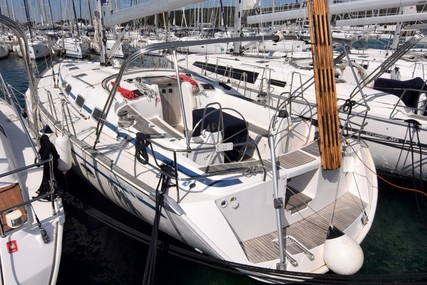 Bavaria Yachts 47 for sale in Croatia for €75,000 (£67,646)