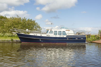 Doggersbank 1300 for sale in Netherlands for 98 000 € (88 752 £)